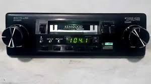 kenwood krc 2004 wiring diagram kenwood model kdc install wiring  vintage kenwood krc 3100 am fm cassette car stereo youtube kenwood model kdc install wiring vintage Jet V Force Plus Wiring Diagram 2004 Xterra