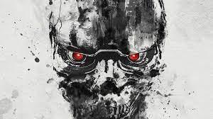 1920x1080 New Terminator Dark Fate ...