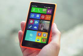 The application is distinguished by its tiny size of just 900 kb and abil Nokia X2 2014 Wikipedia