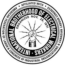Image result for ibew