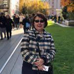 Diane Sheffer Facebook, Twitter & MySpace on PeekYou