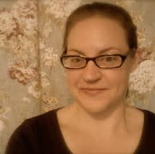 Tracey Griffith - Address, Phone Number, Public Records | Radaris