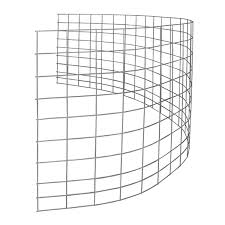 metal farm fence. OK Brand Max 50in 4ga Cattle Fence Panel 16\u0027 Metal Farm Fence