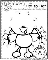 c5493b7b72ce1dc1ec56aa67faa49952 november preschool worksheets frees, preschool worksheets and on phase 4 phonics worksheets