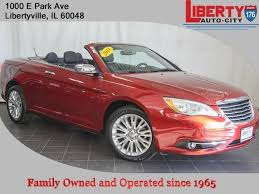 chrysler 200 2014 red. chrysler 200 395 used convertible red cars mitula with pictures 2014 a