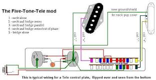 fender texas special telecaster wiring diagram wiring diagram fender noiseless strat pickups wiring diagram source texas special pickups telecaster