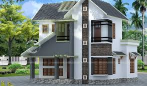 cost to build house plans beautiful house plans with and cost to build elegant floor plans
