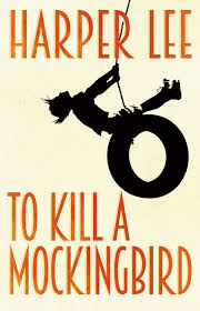 justice essay to kill a mockingbird