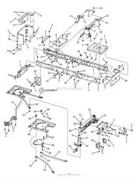 john deere 455 pto wiring diagram wiring diagram database tags john deere 445 wiring schematic john deere wiring schematic diagram john deere 455 parts diagram john deere 445 wiring john deere 4430 wiring
