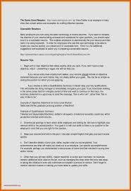 Educator Cover Letter Teaching Skills For Resume Cover Letter Teacher Teaching