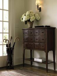 Foyer Entryway Hallway Furniture by Stanley What do gues…