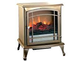 procom heater gas fireplace gas fireplace gas fireplace parts gas fireplace gas heater parts procom heater heater parts gas