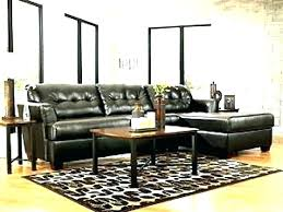 dark brown couch living room decor decorating ideas leather sofa light chocolate best idea amusing with