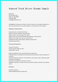 rn resume objective resume objective free resume template for driver position examples
