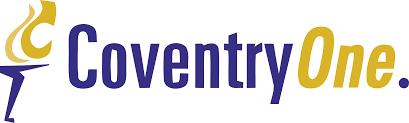 coventryone health insurance planscoventryone health insurance plans