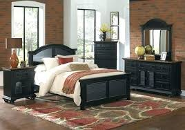 White coastal bedroom furniture Country Style Coastal Bedroom Sets Coastal Bedroom Furniture Sets Cottage Traditions Distressed Black Coastal Bedroom Furniture Set White Bremaninfo Coastal Bedroom Sets Bremaninfo