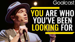 How to Find the Perfect Relationship | Adam Roa | Goalcast - YouTube
