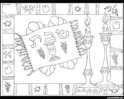 Small Picture Jewish Coloring Pages glumme