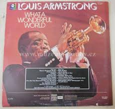 essay writing tips to louis armstrong essay he also lead his own band on them same venue under the of louis armstrong and his strompers although armstrong spent some of his adolescent years in