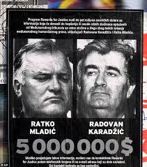 Image result for ratni zlocinac ratko mladic fotos