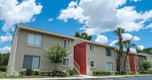 Studio, 1, 2, U0026 3 Bedroom Apartment Homes   Woodhollow Apartments