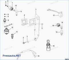 pioneer avic with avic d1 wiring diagram techunickz pressauto net pioneer avic f900bt reset button at Pioneer Avic F900bt Wiring Diagram