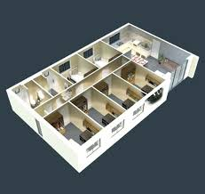 6 bedroom house plans image gallery of absolutely design 3 6 bedroom house plans 3d best