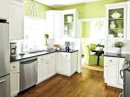 kitchen cabinet color schemes medium size of small kitchen cabinet color schemes white kitchen cabinets kitchen