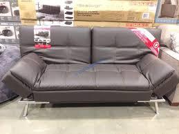 relax a lounger eurolounger costcochaser