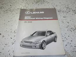 is300 fog light wiring diagram is300 automotive wiring diagrams description s l1000 is fog light wiring diagram