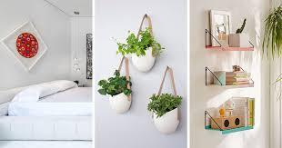 8 bedroom wall decor ideas