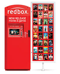 Who Makes Redbox Vending Machines Mesmerizing Brand Of The Week Redbox