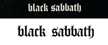 black letter font whats that font dedicated to great logos and lettering through