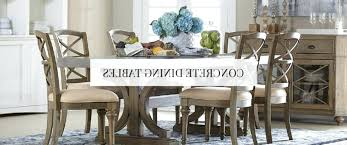 havertys dining room sets. Haverty Dining Room Table Best Of Sofas Furniture Set Havertys Leather . Sets