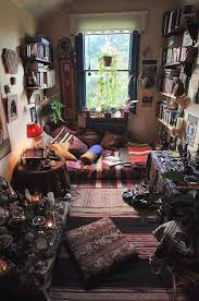 hipster bedroom inspiration. Hipster Bedroom Inspiring 68 Designs Inspiration Ideas Decor E Y