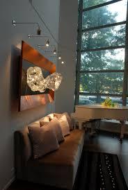 living edge lighting. Monorail Wall Rebel Head | Edge Lighting Living L