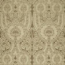 History Of Fabric Design Style Library The Premier Destination For Stylish And