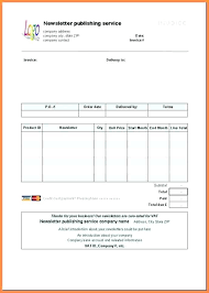 Purchase Order Invoice Template Free Excel Purchase Order Template Purchase Order Free Excel