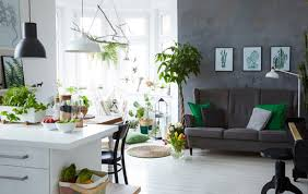 Ikea Design Ideas image