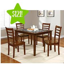 kitchen booth furniture. Kitchen Tables Kmart Dinning Amazing Rustic Breakfast Furniture House Design And Decorating Ideas . Booth