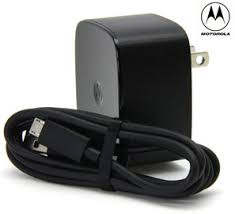 motorola quick charger. motorola droid turbo 2 accessories (chargers \u0026 cables, cases, memory cards, stylus, and more) - shopandroid quick charger