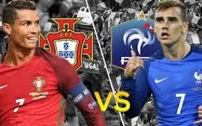 L'inizio è in salita per il portogallo, che al 25′ perde cristiano ronaldo: Nations League Portogallo Francia Quote Pronostico E Probabili Formazioni 14 11 2020 Top Scommesse