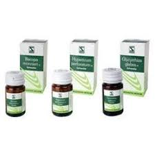 Indian and Imported Homeopathic Medicines - Homeopathic Medicines ...