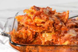 ravioli bake cook2eatwell