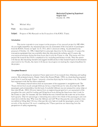 Certificate Of Residency Sample Idees De Dcoration