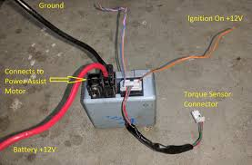 saturn vue power steering wiring diagram wiring library electric power steering fail safe no module and no caster issues