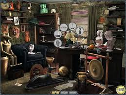 Play free online hidden object games without downloading at round games. The Best Hidden Object Games For Windows 10 Pcs