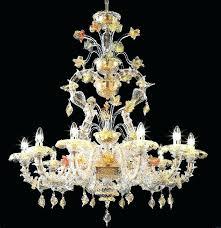 crystal chandelier company chandelier best chandeliers images on chandelier art glass crystal chandeliers figurines sculptures designer