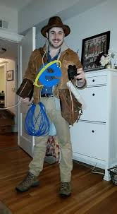 internet explorer costume image result for internet explorer halloween costume cospaly ideas