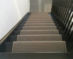 carpet runners. stair runners carpet